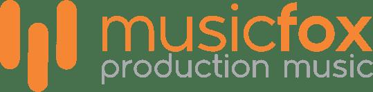 Musicfox Musik