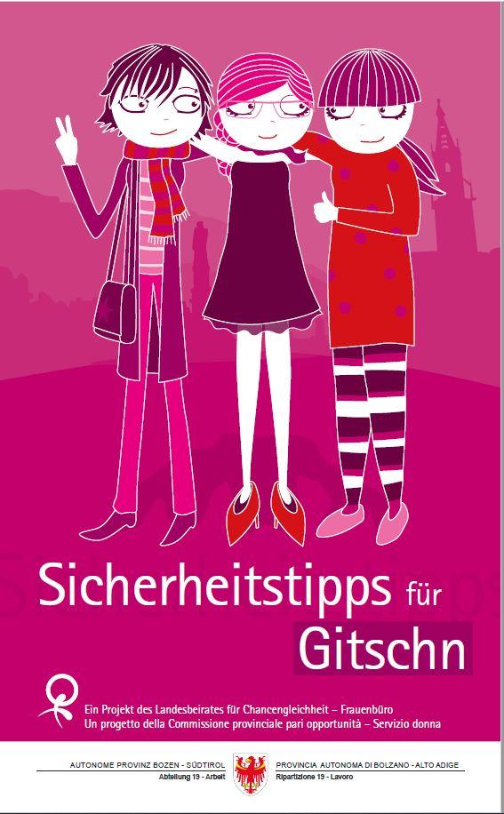 sicherheitstipps_fuer_gitschn_2012